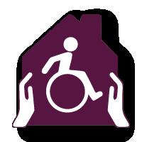 handicap_logo3