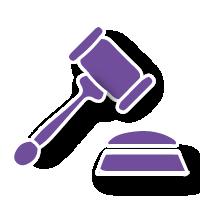 justice_logo3