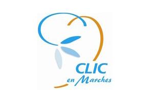 clic_des_marches