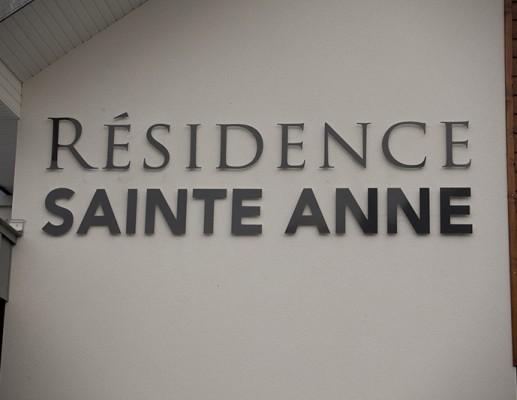 sainte-anne2