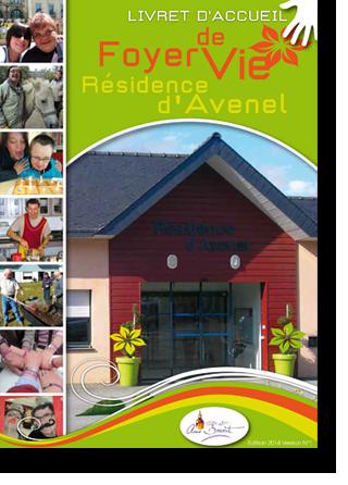 livret_accueil_foyer_de_vie_avenel