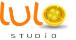 Lulo Studio