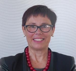 Nathalie Gavard