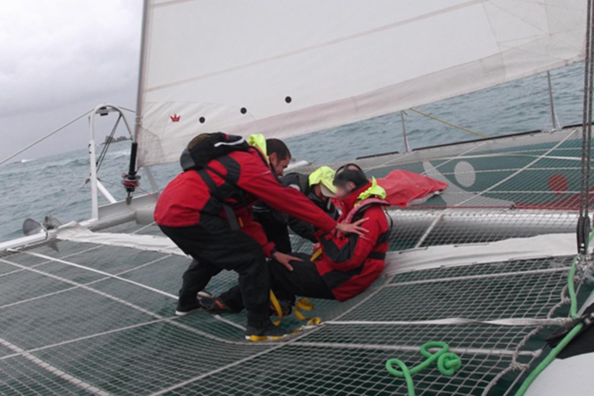 sortie_catamaran2
