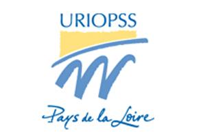 uriops-pdl