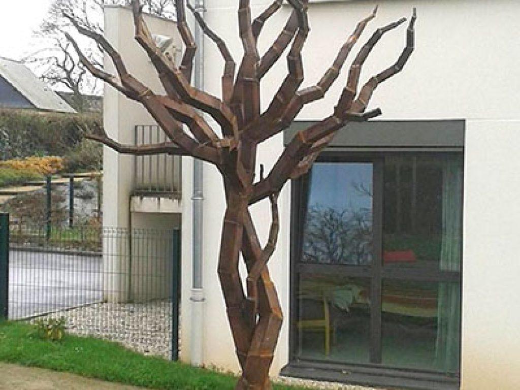 arbre__036065700_0845_24032017
