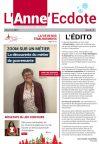 LAnneEcdote2