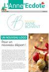 L'AnneEcdote #4-1
